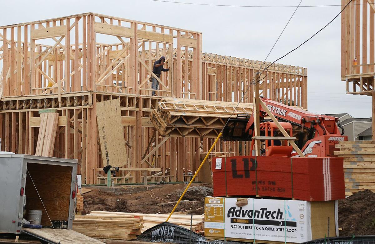 New downtown Waco development attracting visiting Baylor