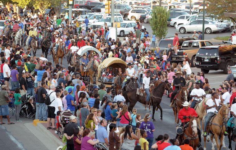 Hot Fair Parade Canceled Over Candy Concerns Local News