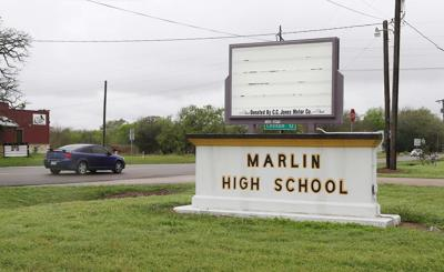 Marlin ISD (copy)