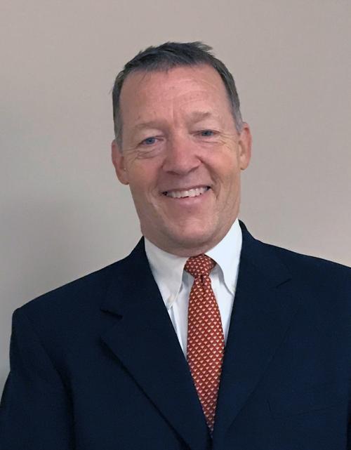 Alan D Albright