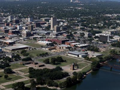 129 downtown aerial.JPG (copy) (copy)