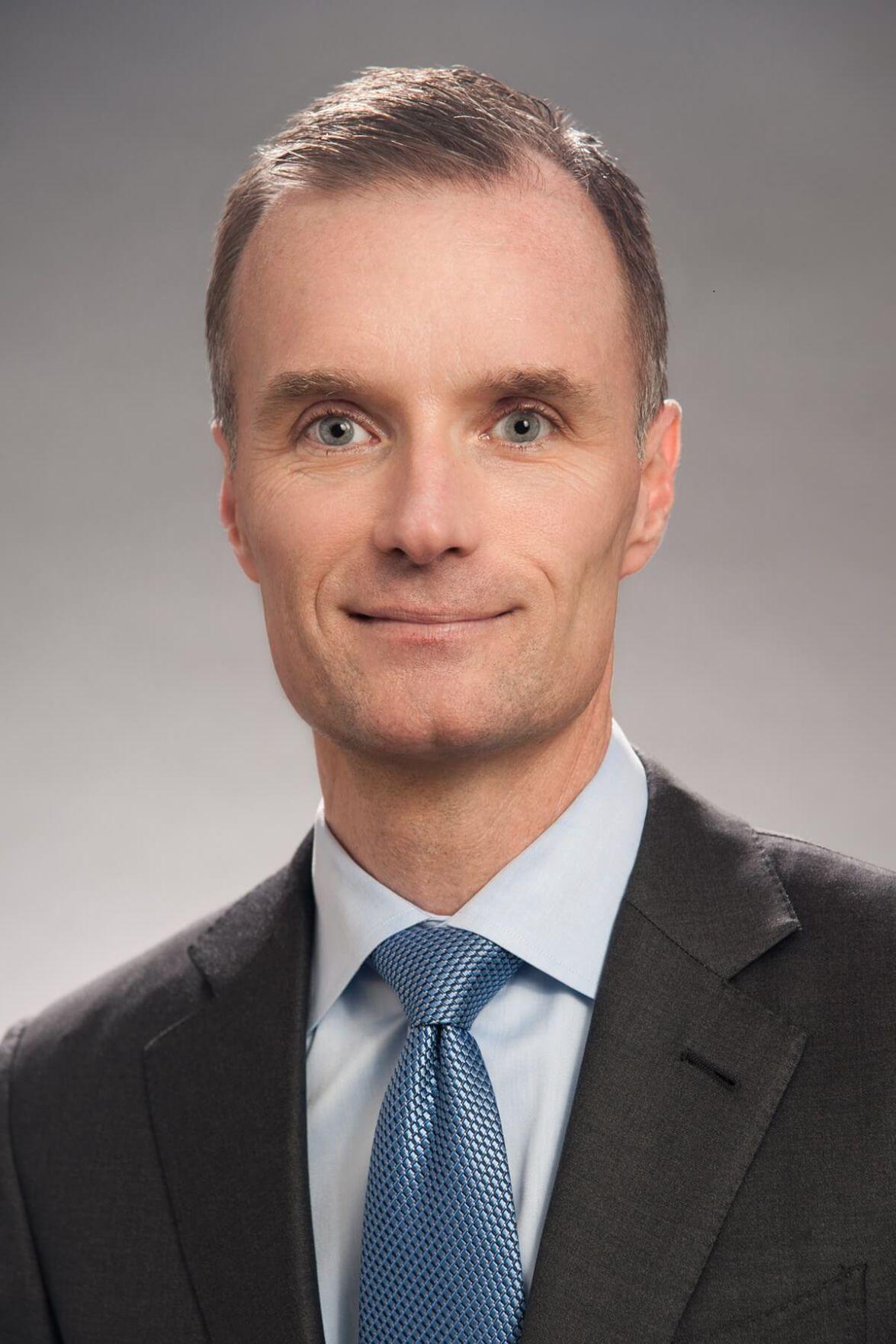 Craig Cordola