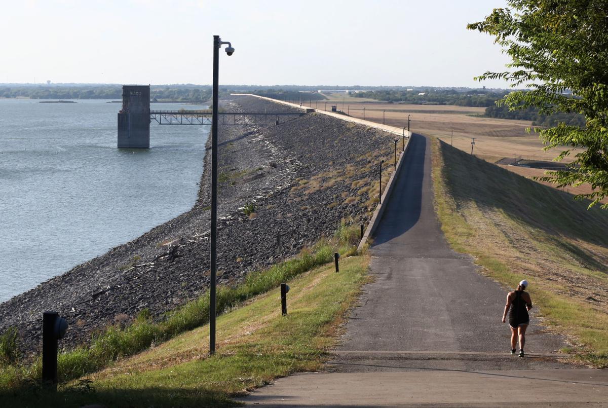 lake waco dam (copy)