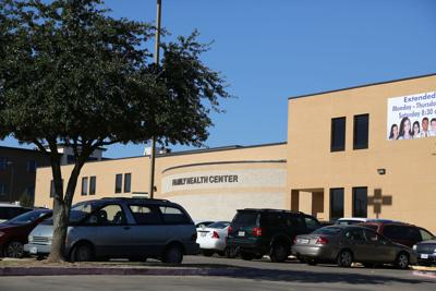 Family Health Center (copy) (copy)
