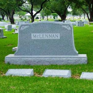 McLennan
