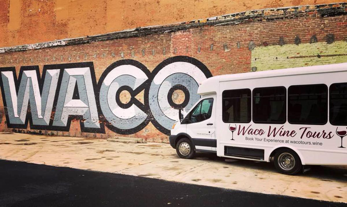 Waco Tours bus.jpg