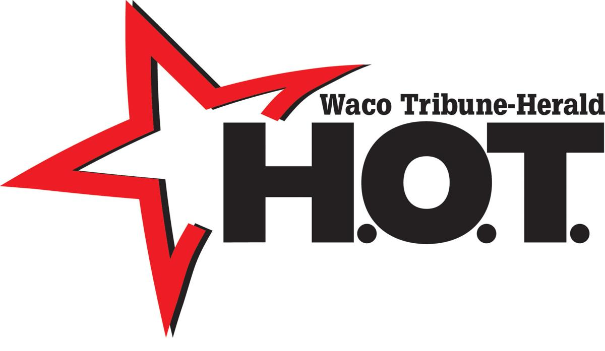 2016 h o t readers choice awards winners waco today wacotrib com