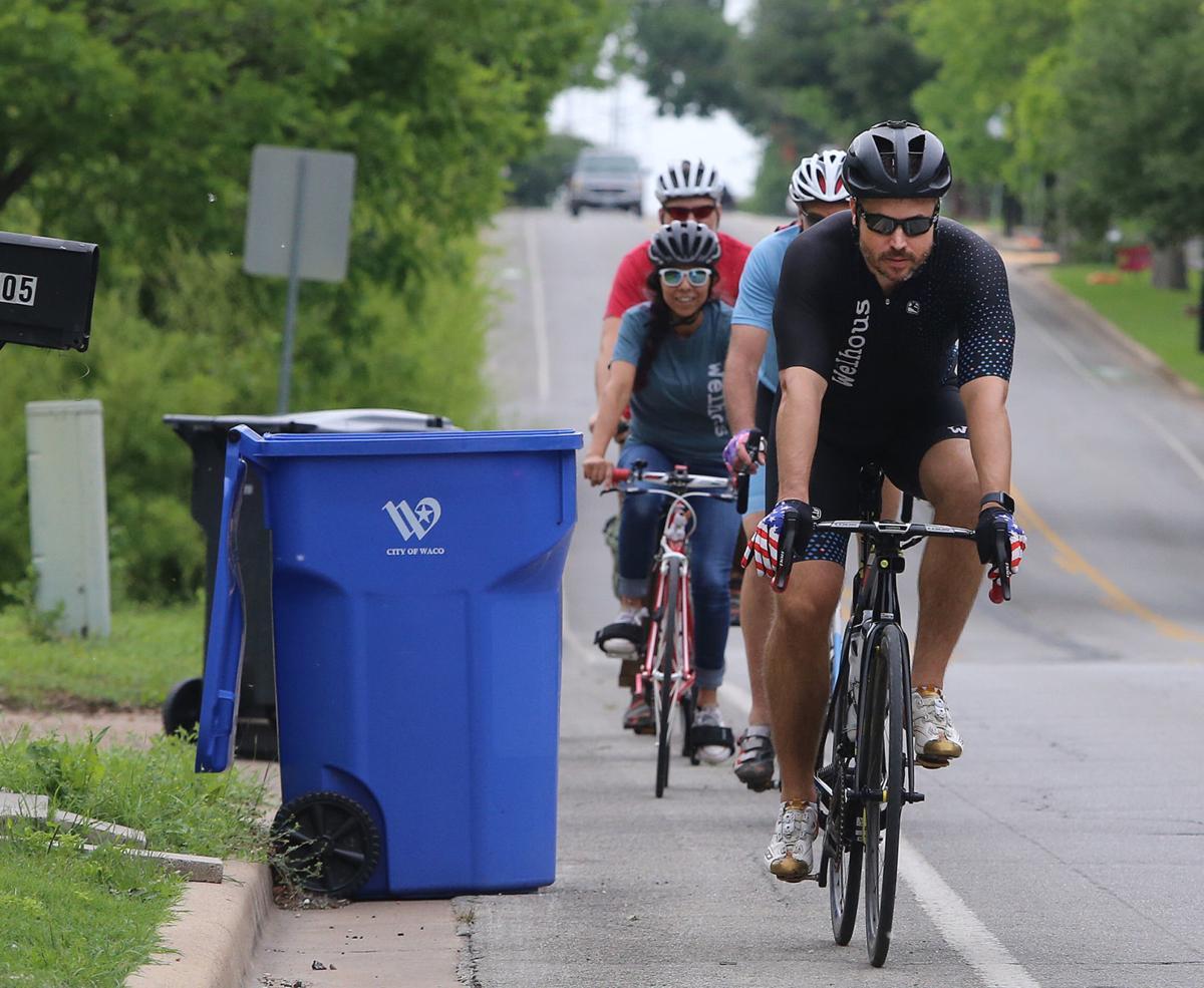 20190513_loc_bike_lanes_jl4