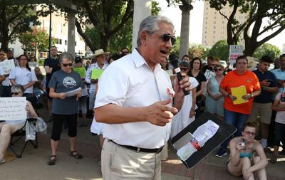 Immigration rally (copy)