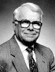 Dunlap, Sr., Howell G.
