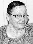 Bailey, Mildred L.