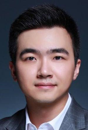 Dylan Jiang