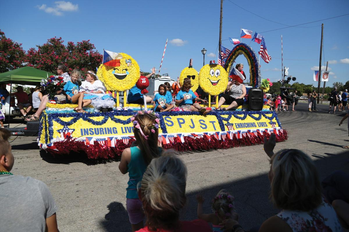 Westfest parade.jpg
