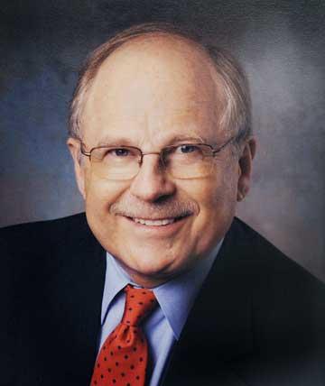 Ex-Trib publisher Preddy dies at age 71
