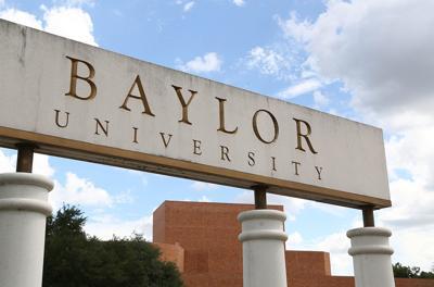 Baylor Campus
