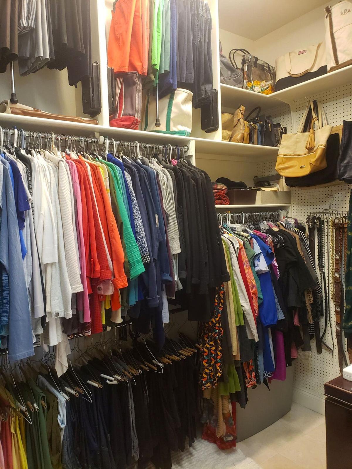 nporganized.jpg
