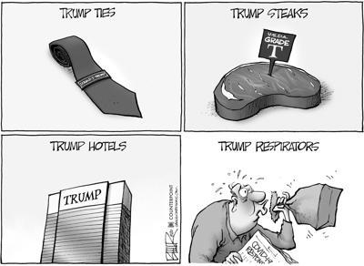 Thursday cartoon