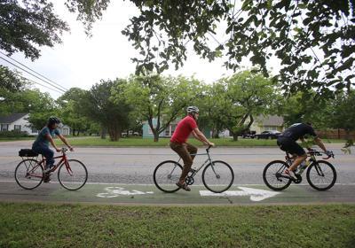 20190513_loc_bike_lanes_jl3 (copy)