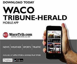 Waco Tribune-Herald app download