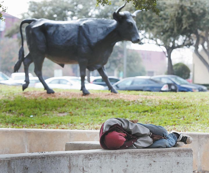 72-hilton-homeless-ra1