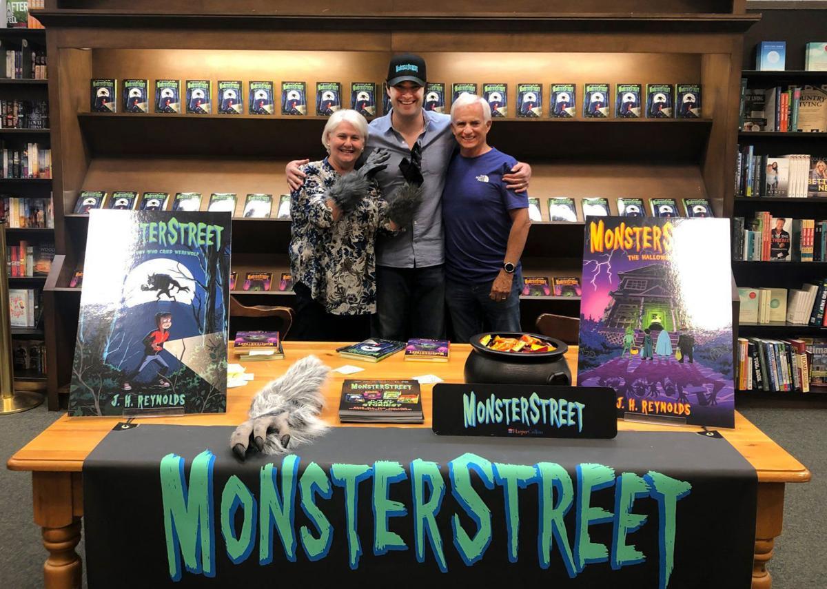 AT Monsterstreet launch.jpg