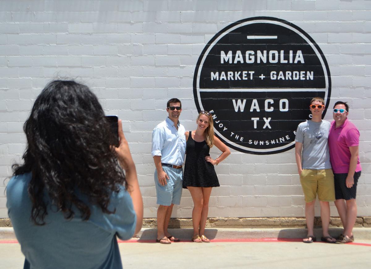 Magnoliapic.jpg