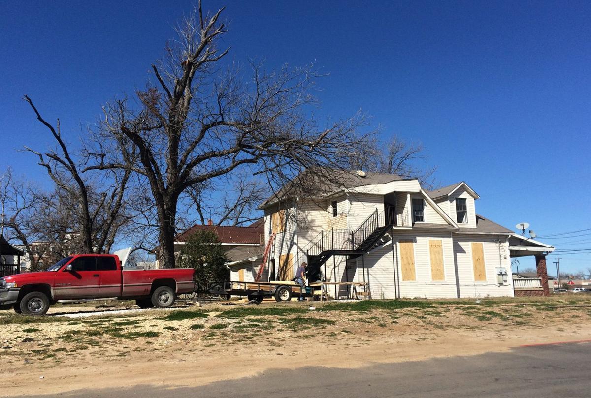 Houses Demolished ra4