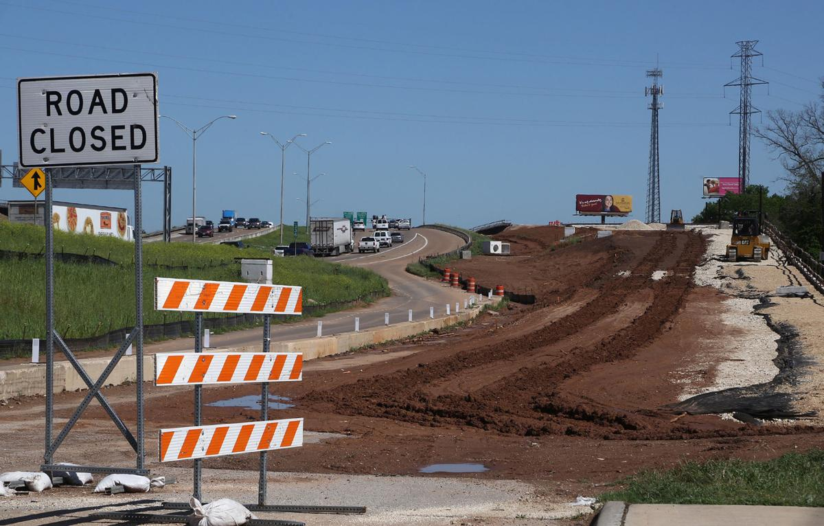 Mike Copeland: Waco\'s top 10 local business stories of 2017 ...