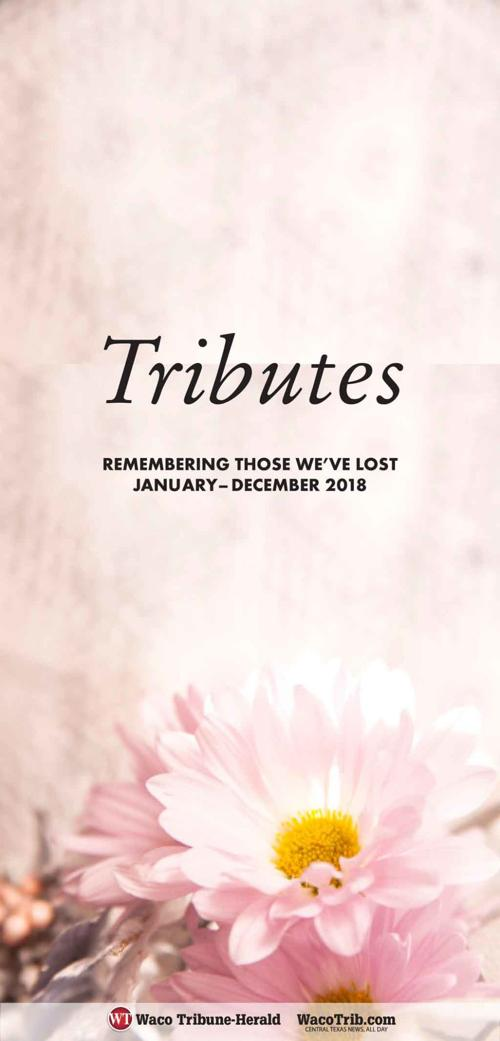 Tributes