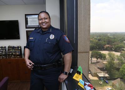 police chief (copy)