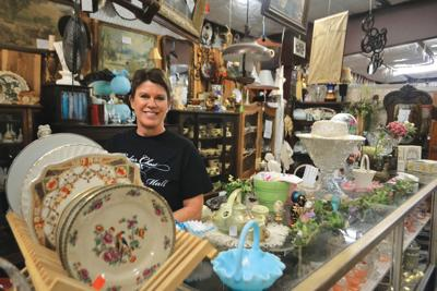 24 Other Places To Shop In Waco Texas And A Spring Trip To