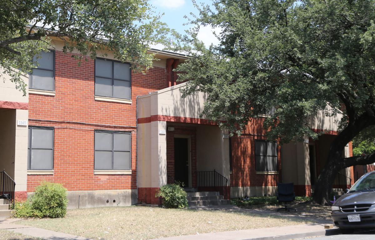 Kate Ross Apartments (copy) (copy)
