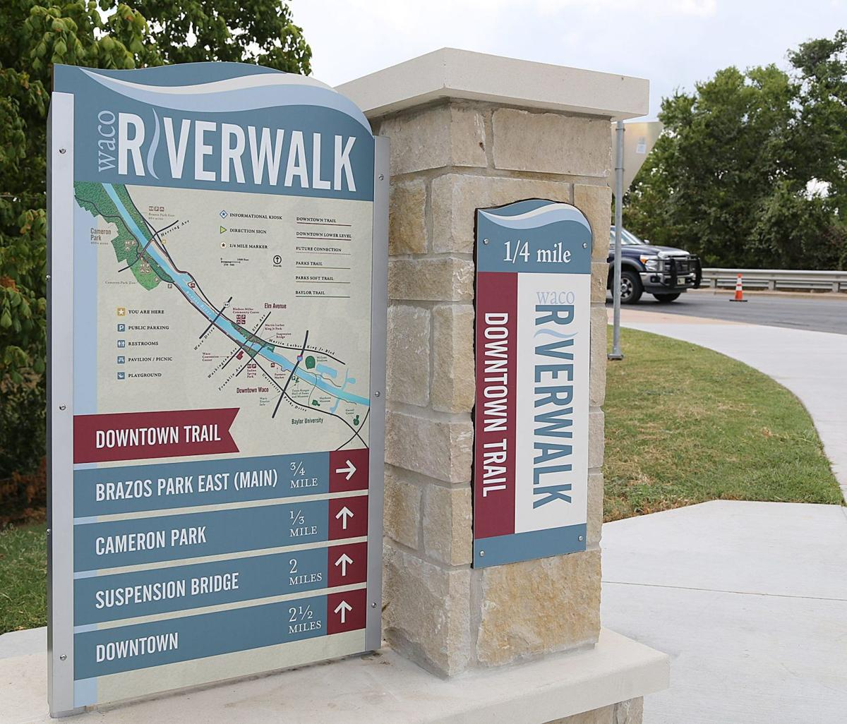 riverwalk ra1