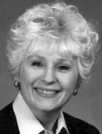 Perkins, Barbara Schwan