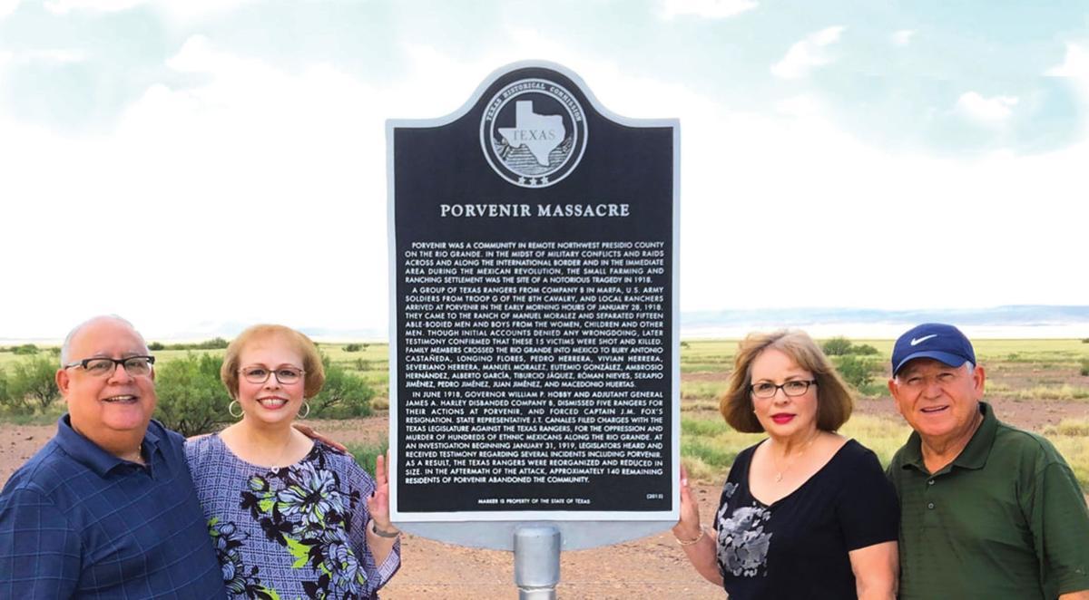 THM historical marker.jpg