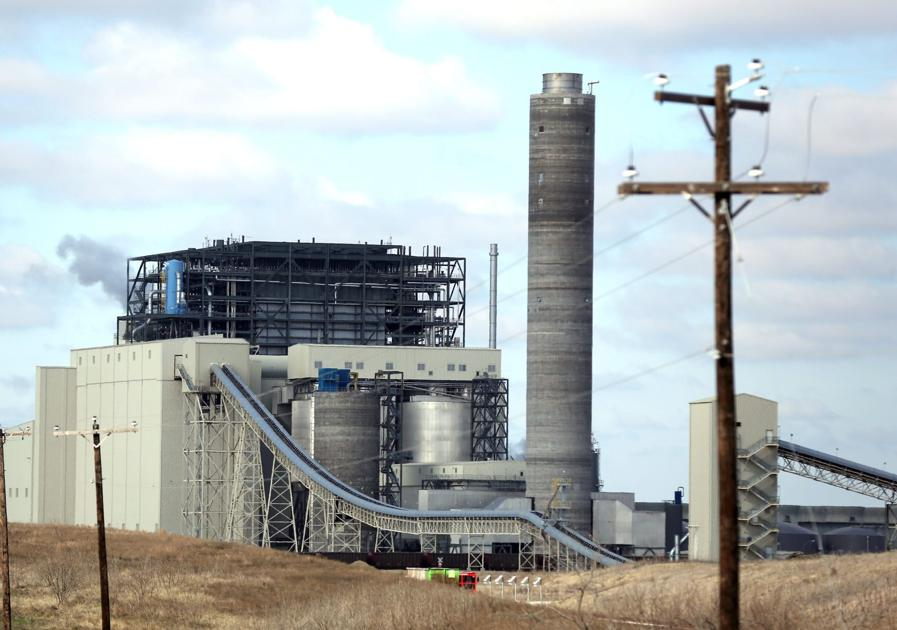jury to decide value of riesel coal plant in  850 million dispute