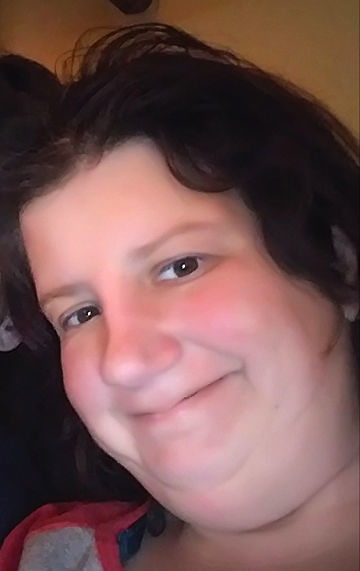 Waco police seek missing woman
