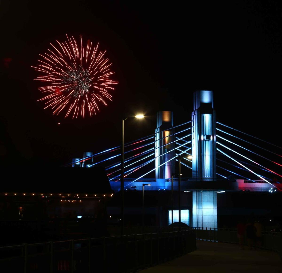 July 4th fireworks (copy)