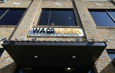 WacoWork (copy)