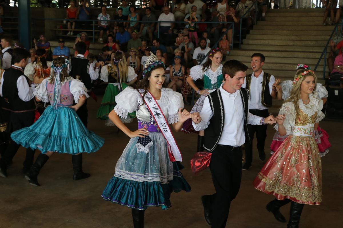 Miss Westfest dance.jpg
