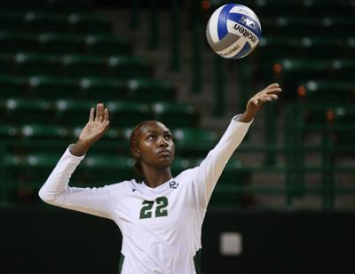 baylor volleyball texas state (copy)
