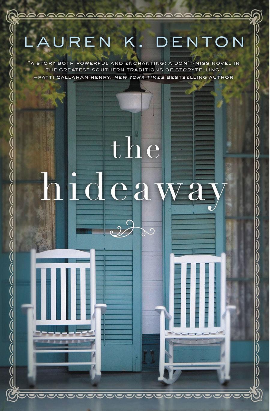 The Hideaway.jpg