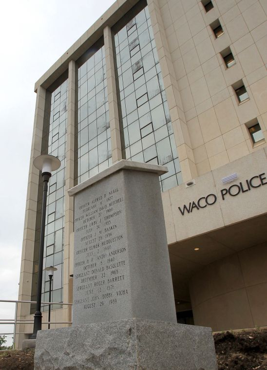 POLICE TOWER3