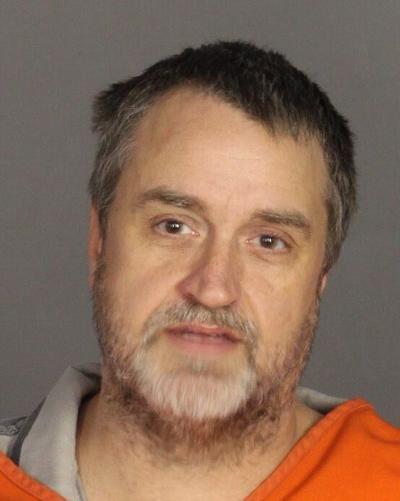 New, disturbing details in case of man accused of