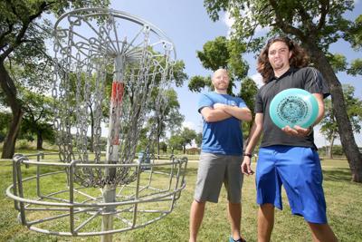 waco-texas-amateur-golf-voyeurweb-nude-big-breasts-hairy