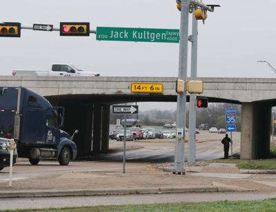 Interstate (copy)