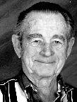 McCormick, Roy E.