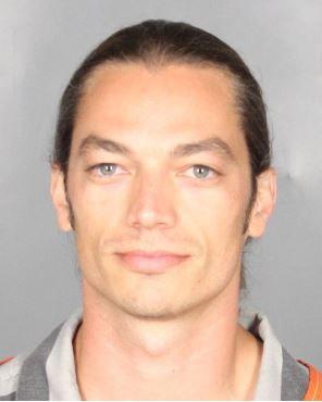 Image result for Jody Glenn Scoggins arrested real estate REMAX Debbie