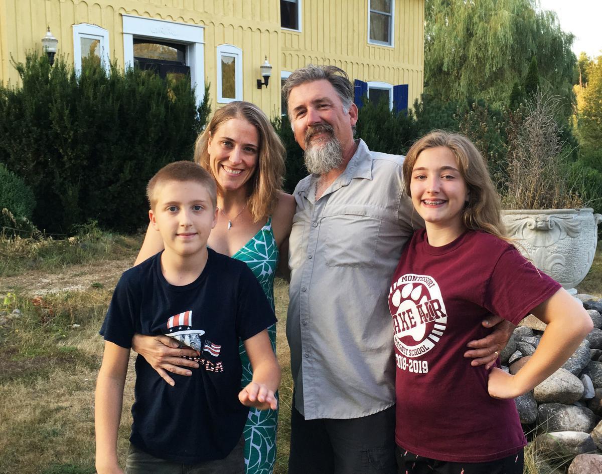 CS Henderson family pic.jpg
