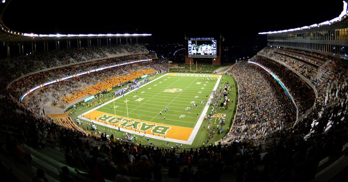 baylor football (copy)
